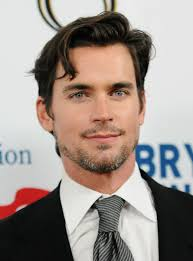 ideas matt bomer hairstyle model hairstyles ideas of celebrity men s styles