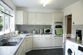grey and black kitchen tiles examples awesome black and white cabinets grey kitchen tiles cupboards traditional grey and black kitchen