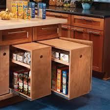 cabinets ideas. diy bathroom storage cabinet diy kitchen ideas cabinets s