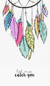 Colorful Dream Catcher Tumblr Drěam Cātchĕr image 100 by Bobbym on Favim 3