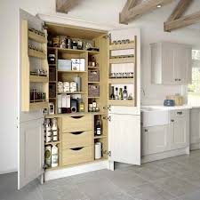 Kitchen Layout No Upper Cabinets Elegant Design Trends Designs And