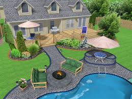 Small Picture Online Backyard Design Tool Backyard Design And Backyard Ideas