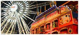 Orange County Fair Pacific Amphitheatre Oc Fair Costa