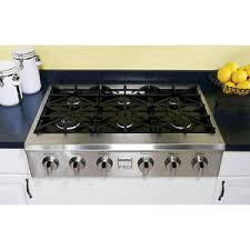 kenmore stove stainless steel. image is loading kenmore-pro-36-034-slide-in-ceramic-glass- kenmore stove stainless steel h