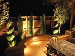 garden lighting design ideas. Exterior Lighting Design Decor Entrancing Inspiration Decorative Outdoor Ideas Garden