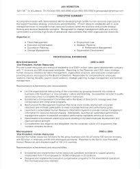 Hr Skills For Resume Hr Assistant 2 Hr Skills Resume Noxdefense Com