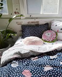more than ever new bedding range