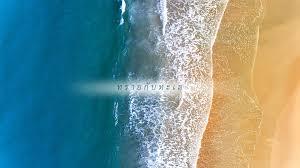 ทรายกับทะเล – คิดถึงเหลือเกิน