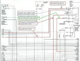 caravan radio wiring diagram wiring diagram shrutiradio 2001 Dodge Caravan Wiring Diagram at 1995 Dodge Caravan Stereo Wiring Diagram