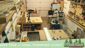 woodworking workshop. woodworking workshop