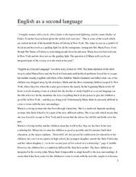 engelsk essay english as a second language dk engelsk essay english as a second language