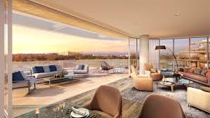 Examples Of Harmony In Interior Design 5 Approaches To Accomplishing Interior Design Excellence
