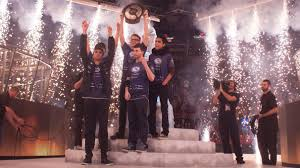 major changes come to dota 2 teams c9 secret and eg after ti5