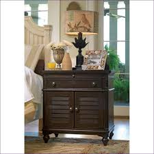 dining room furniture stores columbus oh. full size of bedroom:bedroom furniture stores columbus ohio paula dean dining room oh
