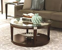 coffee table 50 inches long round table coffee stylish coffee tables round cocktail table inch round