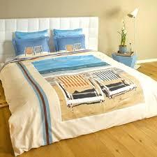 beach themed duvet covers nz beach duvet covers beach duvet covers king default name