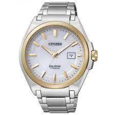 eco drive mens watch super titanium bm6936 51a citizen eco drive mens watch super titanium bm6936 51a