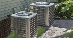 central ac unit cost.  Central HVACWidgetimg And Central Ac Unit Cost O