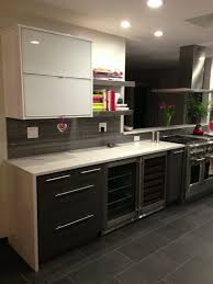 Ikea Kitchen Remodeling Ikea Kitchen Remodeling Affordable Kitchen Manual For Homeowners