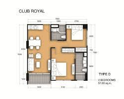 2 bedroom apartments in albany ny. near beach 2 bedroom apartment at club royal wong amart naklua apartments. albany ny apartments in