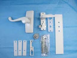 pella sliding door lock sliding door handle installation instructions images al pella sliding screen door latch