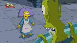 I Simpson - Stagione 31 ITA-ENG HDTV 1080i Max2014 [Ep. 05] - Free Download  - iTAFiLEZ