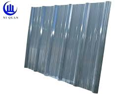 plastic sheets home depot corrugated roofing clear de