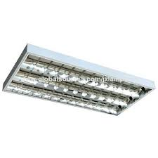 office light fittings. Unique Light Office Light Fixtures China Ceiling Fixture For Lighting With  Grid Louver And Luminaries   Intended Office Light Fittings