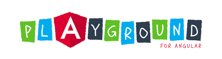 SoCreate kündigt Start von Angular Playground V5.2 an | SoCreate Blog