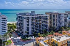 Spacious residences with direct see champlain towers surfside condo rentals. Champlain Towers North Condos Sales Rentals