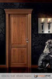 European Cabinets Palo Alto 36 Best Images About Interior Doors On Pinterest Traditional