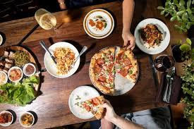 Maybe you would like to learn more about one of these? From Pizza To Tortillas A Midwestern Chef Defies Assumptions The New York Times