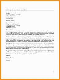 How To Make A Cover Letter For Internship Template Ideasver Letter For Striking Internship Sample Doc