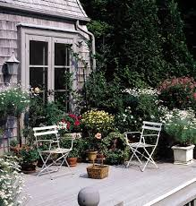 Small Picture Garden Design Garden Design with Container Garden Plants Flower