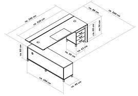 office desk dimensions metric page weorfreaks com