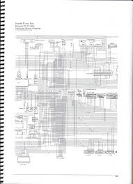 suzuki vitara wiring diagram suzuki image wiring suzuki avery 1998 fuel injection wiring diagram suzuki forums on suzuki vitara wiring diagram