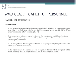 Meteorologist Sample Resume Simple Meteorologist Education Requirements In South Africa Implementation
