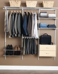 amazing menard closet shelving shelf idea trendy modest system roselawnlutheran wire rubbermaid wood white maid