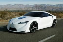 toyota supra 2015. Plain 2015 Supra  3   Intended Toyota 2015 A