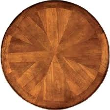 wooden round table tops pleasant wooden table top view wood round table top round wooden table