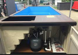 below are some examples of swimming pool units container swimming pool s10