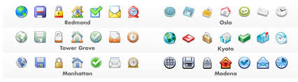 microsoft word icon how to customize icons in microsoft office toolbars