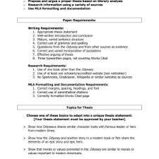 documented essay examples can an essay have paragraphs  examples of cover pages for essays cover letter archaicfair mla format sample paper cover