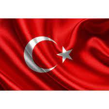 Gönder Bayrak Türk bayrağı - Raşhel Kumaş 100 x 150 cm Fiyatı