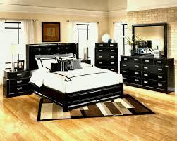 zanbury queen panel bedroom set by signature design from
