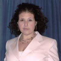 Elisabeth Gleason - Licensed Health & Life Insurance Professional ...