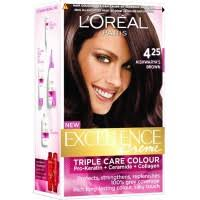Loreal Hair Color Chart Prices Loreal Paris Hair Color Price List In India On 14 Dec 2019