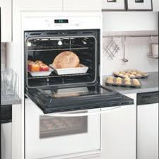 appliance repair katy tx. Simple Katy Photo Of Caspian Appliance Repair  Katy TX United States We Provide Wall Intended Katy Tx