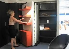 futuristic space saving furniture. Related Posts Throughout Futuristic Space Saving Furniture