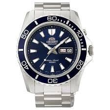 <b>Часы Orient EM75002D</b> (FEM75002D) купить в Казани, цена ...